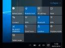 Как легко включить Bluetooth в Windows 10