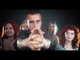 Гурт UA - ТИ В МЕНЕ (Official video) (Клипзона)