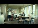 Ricchi E Poveri - Perdutamente Amore (Клипзона)