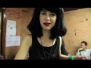 Kimbra Learn About Kimbra's Tour Dresses Клипзона