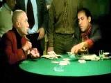 Адриано Челентано - самый эпический блеф в истории кино
