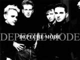 Rammstein &amp Depeche Mode - Personal Jesus Covenant Remix