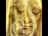 Sacred Spirit - Classical Spirit 2013 Full Album