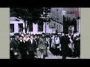 Как начиналась война. Архивные кадры Великой Отечественной войны