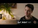 CS:GO Player Profiles - GeT_RiGhT - Ninjas in Pyjamas