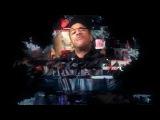 Terror Danjah Feat Riko Dan Dark Crawler (Hyperdub 2012)