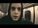 Mr. Robot - Where is my mind? (Tribute video) HD