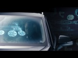 Audi Mission to the Moon  The next level of quattro