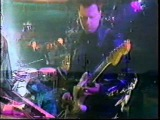 Cabaret Voltaire - I Want You &amp Hells Home Live Sheffield 17.12.85