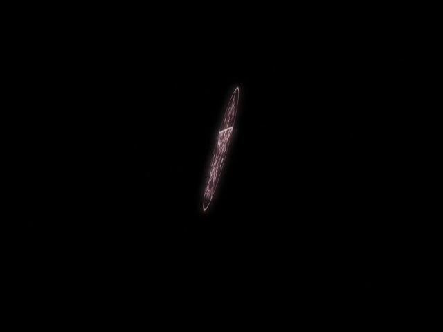 Kuroshitsuji | Темный дворецкий 1 сезон 3 серия