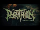 Pyrithion The Invention of Hatred (LYRIC VIDEO)
