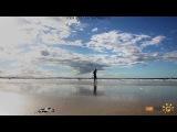 Peer Kusiv &amp Martin Jondo - Rivers (Sometimes) (Video Edit)