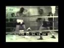 Редкие Кадры Спарингf и тренеровкb Мухамеда Али 1960