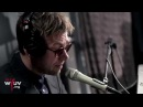 Damon Albarn Hollow Ponds Live at WFUV