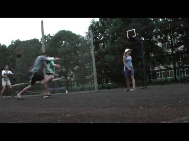 Наш Баскетбол 2013 00552