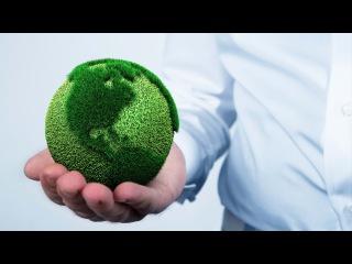 15. Экология III - Сообщества (9 класс) - биология, подготовка к ЕГЭ и ОГЭ