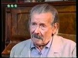 Евгений Агранович - Пыль (Киплинг).