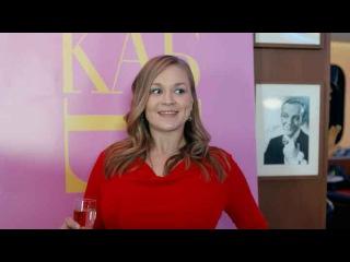 Мамочки  1 сезон  15 серия HD vk.com/club42327800
