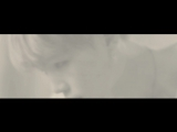 Три цвета надежды | BTS | J-HOPE | JIN | SUGA | Fanfic Trailer