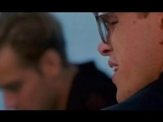 Талантливый мистер Рипли/The Talented Mr. Ripley (1999) Трейлер