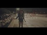 Tom&ampHills ft. Troi - Lighters (TJH87 remix) teaser