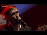 The Divine Comedy - A Lady of a Certain Age (Live in Paris 2015)
