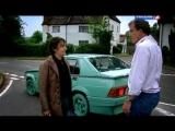 Top Gear - 11 сезон 3 серия [перевод Россия 2]