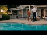 Добро пожаловать в Лэйквью (2008) супер фильм