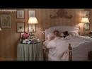 "Шэрон Стоун (Sharon Stone) голая в фильме ""Муза"" (The Muse, 1999, Элберт Брукс)"