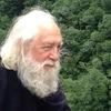 Стихи и проповеди отца Андрея Логвинова