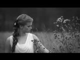Дарья (Даша Волосевич) - 12 лет - Кавер В.Цой Кукушка