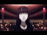 [Anilife] Death Parade - 03 [Дикий Позитив; НИП; Alhor; Heby; Xade]