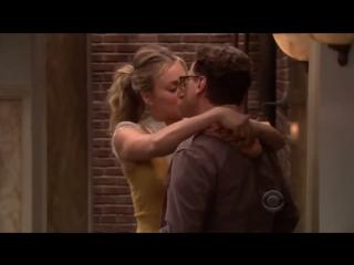 Промо + Ссылка на 5 сезон 23 серия - Теория большого взрыва / The Big Bang Theory