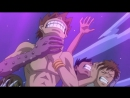 [AniDub] Fairy Tail  Хвост Феи  Фейри Тейл. Эпизод 11 - Проклятый остров [Ancord]