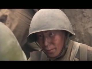 Снайпер Саха