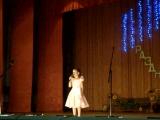 Песня про папу и дочку.Поёт Маша Войкова.