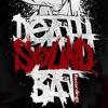 Deathsoundbat Recordings