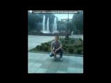 «мои фото» под музыку Дмитрий Маликов & Елена Валевская - Ты И Я. Picrolla