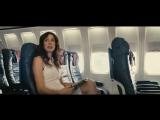 История №1 Самолёт (Дикие истории_Relatos salvajes) (короткометражный)