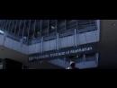 Трейлер: Планета Ка-Пэкс (2001)