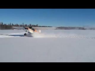 Тот самым момент, когда не можешь дождаться первого снега, чтобы дрифтить на летней резине: