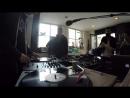 DJ P - LYL Radio Live session 09