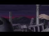 По велению адской сестры: Взрыв / Shinmai Maou no Testament Burst / The Testament of Sister New Devil 2 сезон 10 серия (Субтитры