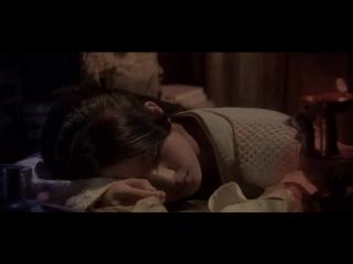 Лань Лин Ван / Lan Ling Wang - 1 серия (озвучка)