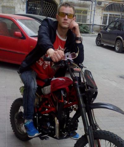 Александр Зезюля