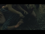 Joywave - Tongues ft. KOPPS