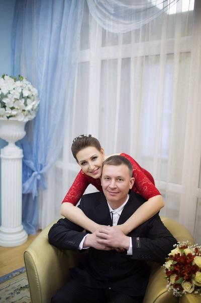 Элеонора Жерихова