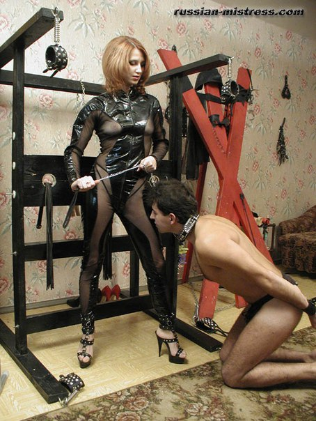 Sampast spanking story