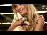 Ирина Салтыкова DJ Цветкoff - Я скучаю по тебе клип HD 720