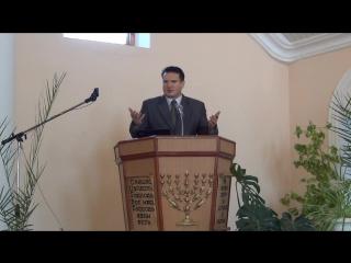 30.01.2016  От веры к радости ч.2